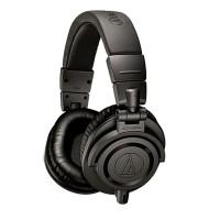 harga Audio Technica Ath-m50x Professional Monitor Headphones - Matte Gray Tokopedia.com