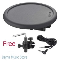 Drum Pad Yamaha DTX TP 70 Clamp Holder TP70 100 NEW ORIGINAL terlari