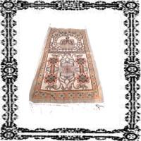 Harga Motif Batik Travelbon.com