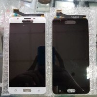 LCD Touchscreen Samsung Galaxy J7 Prime G610 F G H DS TS