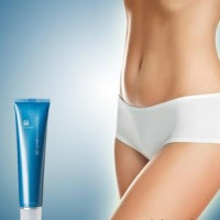 Nu Skin Age Loc Body Shaping Gel