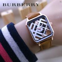 JAM TANGAN BURBERRY 0213