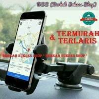 harga Car Holder Tokopedia.com