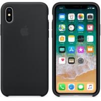 Silicone Case iPhone X Silicon Case Original Silicon By Apple IPHONE X