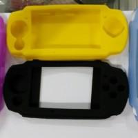 Silicon PSP 2000/3000 slim