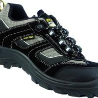 sepatu safety shoes jogger jumper s3