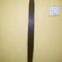 Harga Smoothing Rambut Panjang Hargano.com
