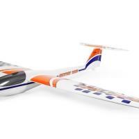 Glider Dynam Sonic 185 Brushlesss PNP
