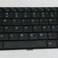 keyboard second Laptop Axioo Pico DJJ Series