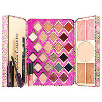 Tarte treasure box collectors set / makeup set / kosmetik