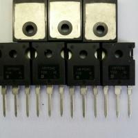 MOSFET IRFP9240/IRFP240 INTERSIL ORIGINAL 1Set