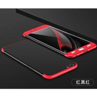 Harga new hard slim case oppo f3 full 360 protection cover baby | Pembandingharga.com