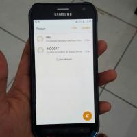 Samsung s6 active original 4g Lte