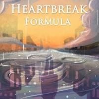 Heartbreak Formula - Mpur Chan