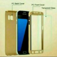 Soft Case Ipaky Hp Samsung J2 Prime gold dan black casing ipacy J2 pri
