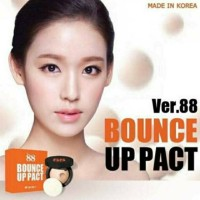 ver 88 bounce path original 100%