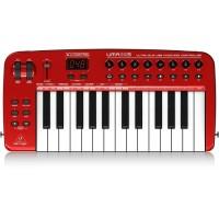 Behringer UMA25S Keyboard Controllers 25 Keys