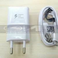Charger Samsung Original 100%|Fast Charging | Samsung A5,A7,A9 A Seri