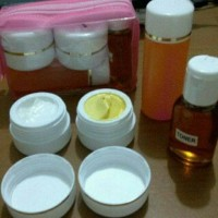 paket cream hn original