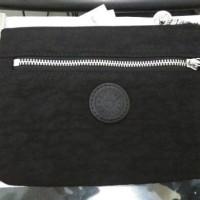 Kipling Ori Gitroy Pencil Case tempat pensil pouch