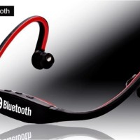 headset bluetooth terbaik dan murah headset mp3 tanpa kabel earphone