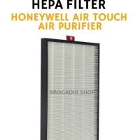 HEPA FILTER HPF35M1120 - HONEYWELL AIR TOUCH AIR PURIFIER