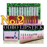 1259625_430de041-6794-4cf0-92e7-35063235ccb6 Review Harga Lipstik Odbo Terbaru untuk minggu ini