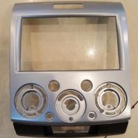 Dijual Frame Tape Audio Ford Everest 2009/Frame Tape Audio Ford Ranger