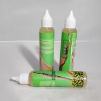 Sari Kacang Hijau Enak Gak Buat Bosen Liquid For Vapor