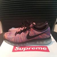 Sepatu Nike Airmax 360 Flyknit