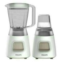 Philips Blender PLASTIC HR2056 HR2057 - HR 2056 HR 2057 Murah
