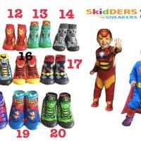 Jual Skidders Anak / Balita Murah
