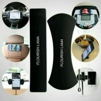 Original Flourish Lama nano rubber pad perekat gadget Ipad HP android