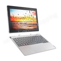 Laptop LENOVO Miix 320-10ICR Grey - QuadCore X5-Z8350 2GB 128 Win10Pro