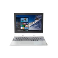 LENOVO Miix 320-10ICR Platinum Gray