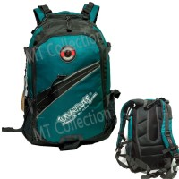 MTC - USA Tas Carrier Alto Sport - Jungle Surf ukuran 35 Liter Best Qu