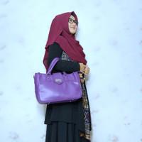 Tas Wanita Akshita (My Qeena by Kirana Stuff)