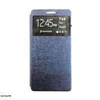 Casing Flip Cover Samsung J7 2016 Case Buku / Sarung HP / Buka Tutup