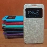 Casing Flip Cover Samsung Ace 3 Case Buku/Sarung HP/Buka Tutup/Flip