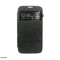 Casing Flip Cover Samsung J1 Mini Prime Case Buku/Sarung HP/Buka Tutup
