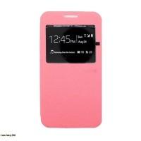 Casing Flip Cover Samsung Grand 1 Case Buku / Sarung HP / Buka Tutup
