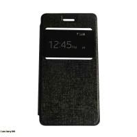 Casing Flip Cover Samsung J2 2016 Case Buku / Buka Tutup / Sarung HP