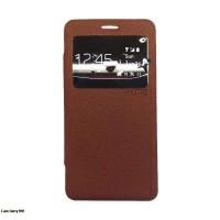Casing Flip Cover Samsung J7 Case Buku / Sarung HP / Buka Tutup / Flip