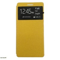 Casing Flip Cover Samsung Grand 2 Case Buku / Sarung HP / Buka Tutup