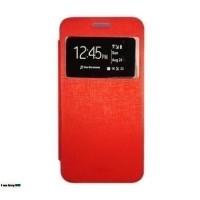Casing Flip Cover Samsung A3 2017 Case Buku / Sarung HP / Buka Tutup
