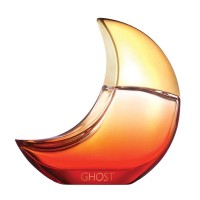 Ghost Parfum Original Eclipse Woman