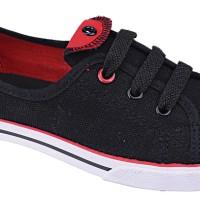 Sepatu Kets Wanita Branded Kualitas Premium Bandung - CJA 015
