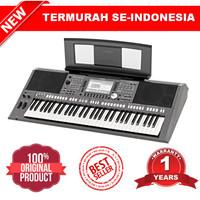 harga Keyboard Yamaha Portable Psr-s970 / Psr S970 / Psr S970 / Psrs970 Tokopedia.com