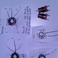 Harga spoel atau kumparan linear pa | antitipu.com