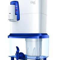 Dispenser Classic Pure IT 5L / 5Liter PURIFIER UNILEVER KHUSUS GOJEK